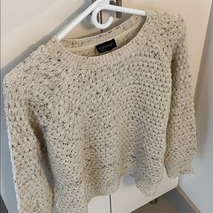 Topshop - sweater